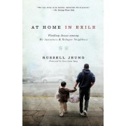At Home in Exile by Russell Jeung