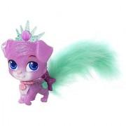 Disney Princess Palace Pets - Magical Lights Pets - Ariels Puppy Matey
