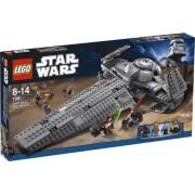LEGO Star Wars Darth Maul's Sith Infiltrator - 7961