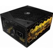 Sursa Modulara Raidmax RX-850AE-B 850W cobra 80+ Gold neagra