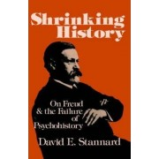 Shrinking History by Professor of American Studies David E Stannard
