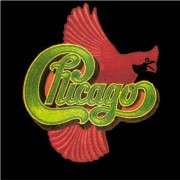 Chicago - Chicago VIII (0081227617820) (1 CD)
