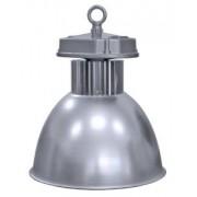 G21 Professzionális ipari lámpa 50W 4500lm, melegfehér