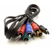 Kabel A/V K1HY12YY0012