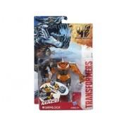 Transformers 4 Power Attackers - Grimlock - Generations Deluxe