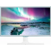 Monitor LED 27 Samsung LS27E370DS FullHD 4ms White
