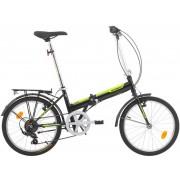 """Bicicleta pliabila Sprint Tour 20"""" 2017"""