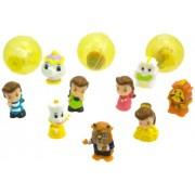 Blip Toys - Figura de acción (75363)
