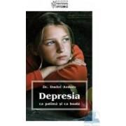 Depresia ca patima si ca boala mare - Dmitri Avdeev