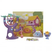 Littlest Pet Shop - Set Tematic Koala