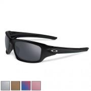Oakley Active Valve Sunglasses【ゴルフ ゴルフウェア>サングラス(Oakley)】