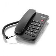 Telefone de Mesa com fio TCF 2000 - Elgin