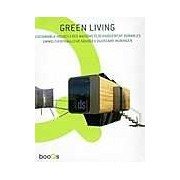 Green Living: Sustainable Houses