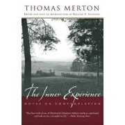Inner Experience by Thomas Merton