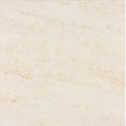 Zalakerámia PIETRA DAR63628 vilagos bézs padlóburkoló gres 60x60 cm