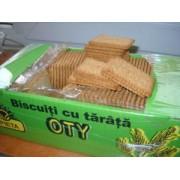 Biscuiti cu Tarate Oty 1kg