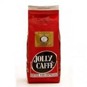 Jolly Espresso Crema 1kg - kawa ziarnista - 1kg