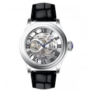 Reign Rn2001 Kennedy Mens Watch