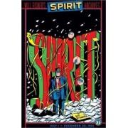 Will Eisners Spirit Archives HC Vol 23 by Will Eisner