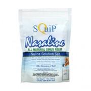 SALINE SOLUTION SALT (10.5oz) 300g