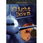 Flight Down