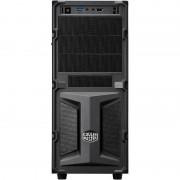 Carcasa Cooler Master K350 Black
