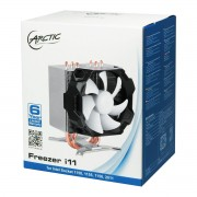 Arctic Freezer i11 / 92mm ventilaatoriga