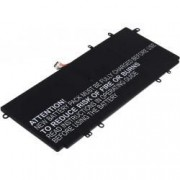 """baterie pro HP Chromebook 14-Q000ED"""