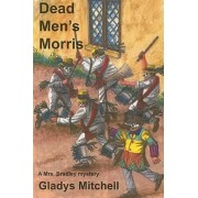 Dead Men's Morris by Gladys Mitchell