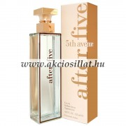 Elizabeth Arden 5th Avenue After Five EDP 125ml