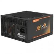Seasonic M12II Bronze 850W Modular PSU Power Supply Unit