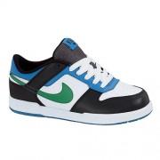 Nike Детски Кецове Renzo 2 JR 454055 134