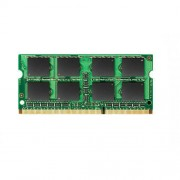 Memorie laptop Apple 4GB DDR3 1866MHz