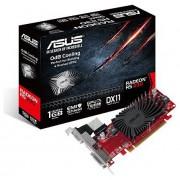 Asus Radeon R5 230 (R5230-SL-1GD3-L)