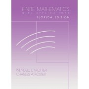 Finite Mathematics with Applications by Wendell Motter