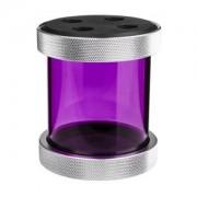 Rezervor PrimoChill CTR Phase II System 80mm Purple