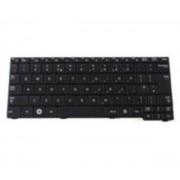 SAMSUNG-Keyboard (ENGLISH)-