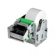 Imprimanta termica STAR TUP542
