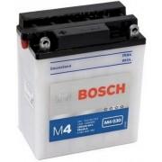 Acumulator Bosch M4 12Ah 120A