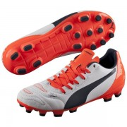 Puma evoPower 4.2 AG Jr.