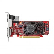 ASUS HD5450-SL-1GD3-BRK Radeon HD 5450 1GB GDDR3