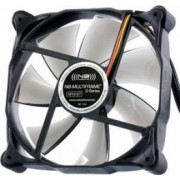 Ventilator NoiseBlocker Multiframe M8-S1