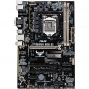 Placa de baza Asus TROOPER B150 D3 Intel LGA1151 ATX