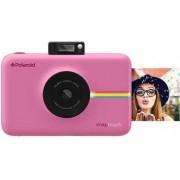 Aparat Foto Instant Polaroid Snap Touch 13MP Roz