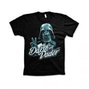 Star Wars T-shirt męski Chewbacca Loyalty Star Wars