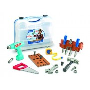Learning Resources Pretend & Play® lavoro Cintura Tool Set - risorsa educativa