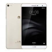 Huawei MediaPad M2 Youth Version 16GB 7.0 inch Android 5.1 Qualcomm Snapdragon 615 Octa Core 4x1.5GHz + 4x1.2GHz Model PLE-703L RAM 3GB Network 4G(Gold)