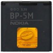 Батерия за Nokia - BP-5M