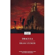 Dracula by Stoker