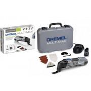 DREMEL® Multi-Max 8300 F0138300JC